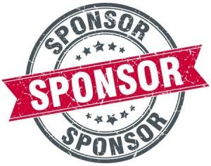 Securing Event Sponsorships