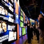 The Best Games To Boost Your Trade Show Marketing